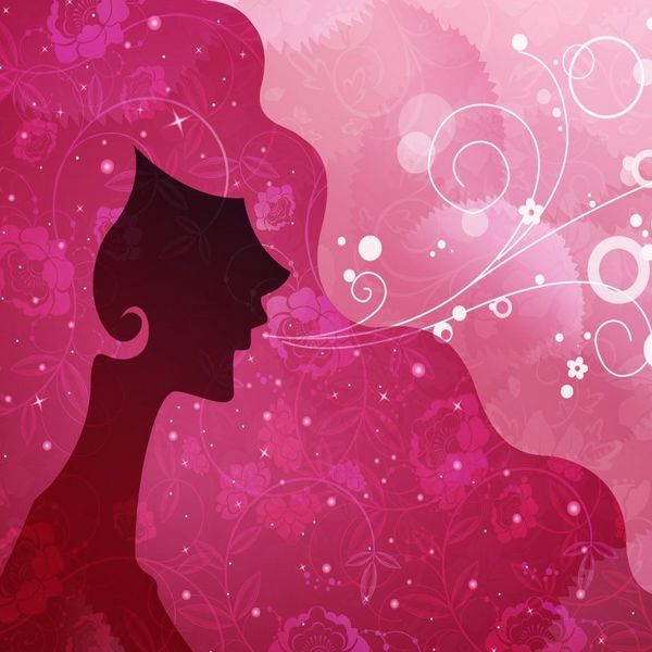 Zu Reviews