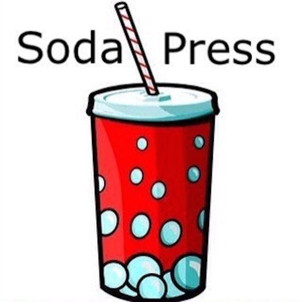 Soda Press